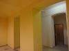Mečislavova - Nusle - dozor nad celkovou rekonstrukcí vnitřních prostor