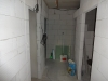 Neratovice - technický dozor rekonstrukce bytu