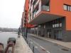 Prague Marina - V přístavu - Holešovice