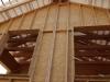 dozorování stavby