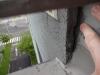 Inspekce nemovitosti Praha