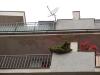 Inspekce bytového domu