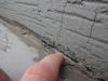 závady stavebního díla
